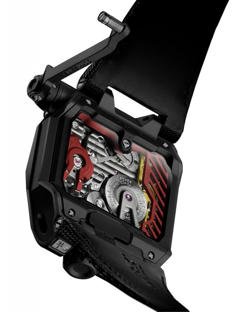 urwerk-emc_timehunter_x-ray_back_w