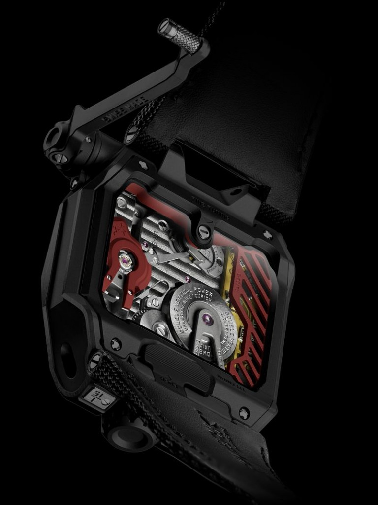 urwerk-watch-emc_timehunter_x-ray_back