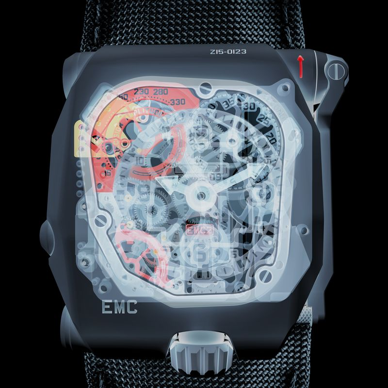 urwerk-watch-emc_timehunter_x-ray_luxury-watch