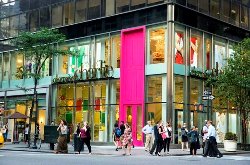 using-big-data-in-retail-pop-up-stores-means-better-business-article