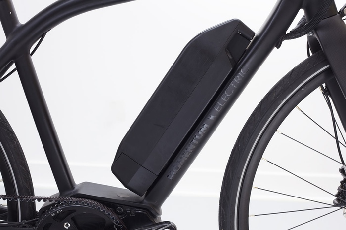 vit-s-the-most-powerful-legal-electric-bike-2017-prototype