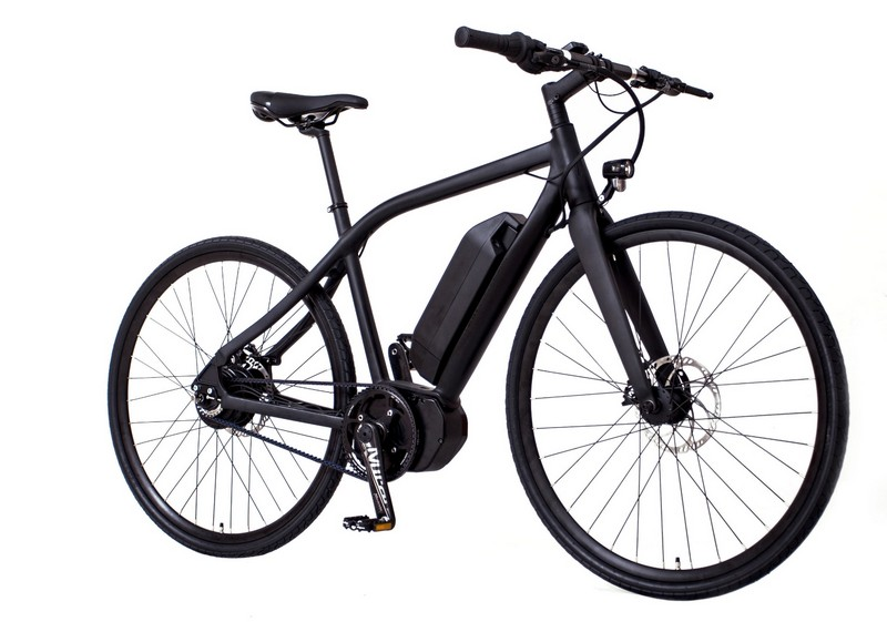 vit-s-the-most-powerful-legal-electric-bike