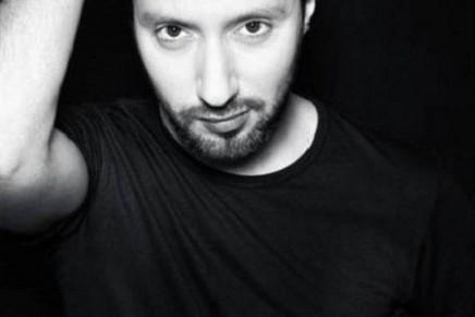 #VaccarelloforLancôme: Anthony Vaccarello's exclusive makeup collection
