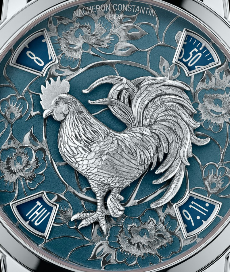 vacheron-constantin-metiers-darts-legend-of-the-chinese-zodiac-rooster-watches