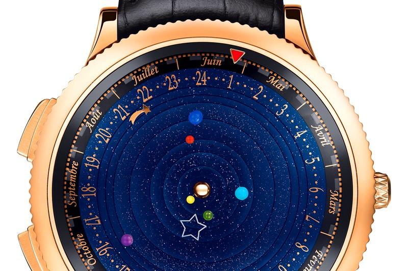 Van-Cleef-Arpels-Midnight-Planetariumwatch