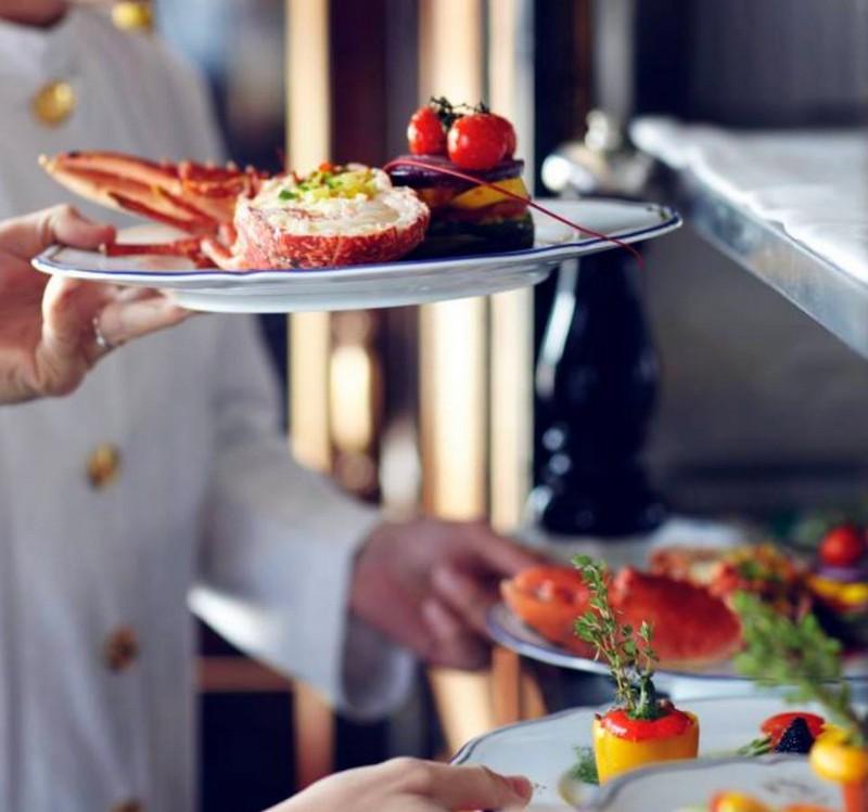 venice-simplon-orient-express-restaurant