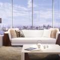 Versace Home for London's Aykon Nine Elms fashion residences