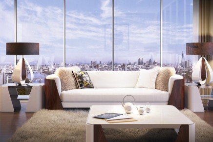 Love to hate luxury property in London? This is why you're wrong