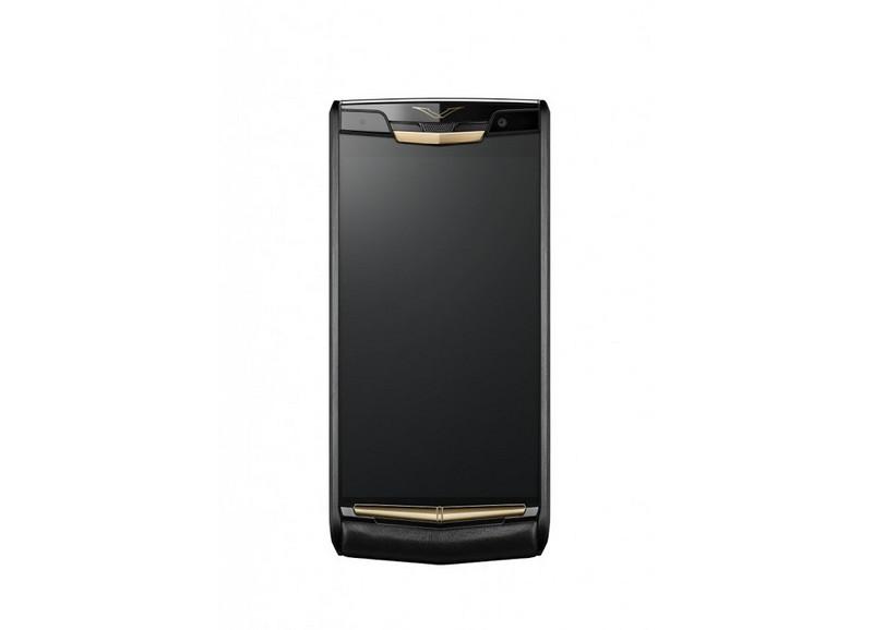 Vertu Smartphones-