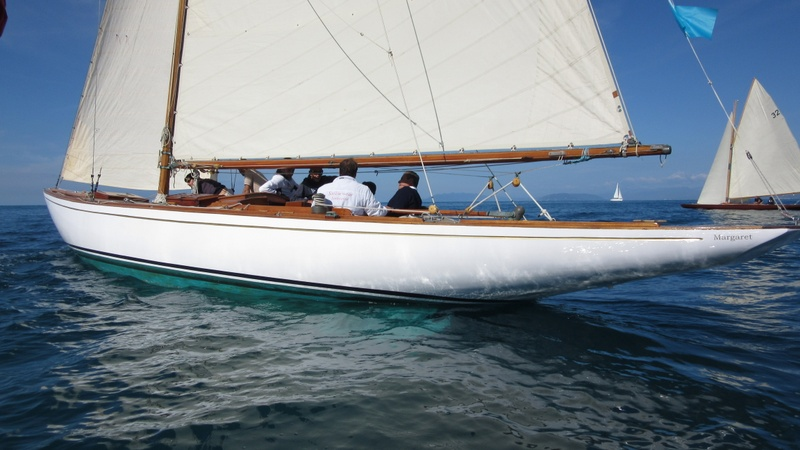 Viareggio Gathering of Historic Sailboats-2luxury2-registration