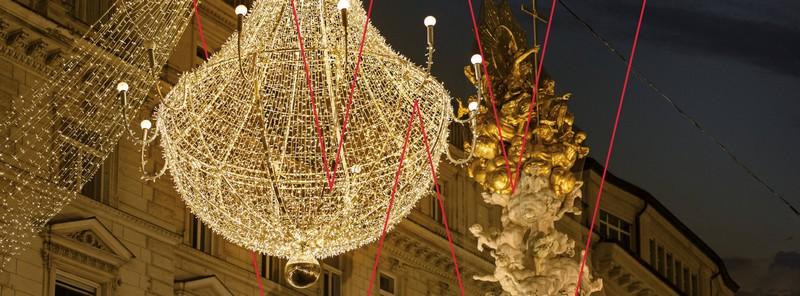 vienna-during-christmas