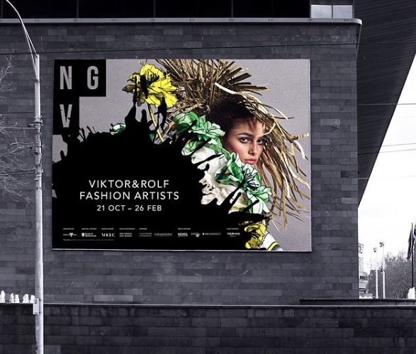 viktorrolf-fashion-artists-is-coming-to-melbourne