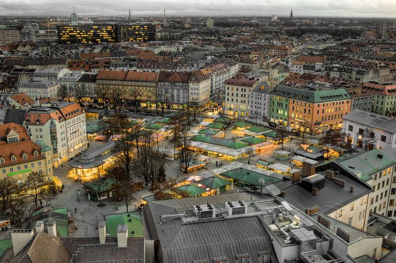 viktualienmarkt-eckart-2016-for-art-of-living