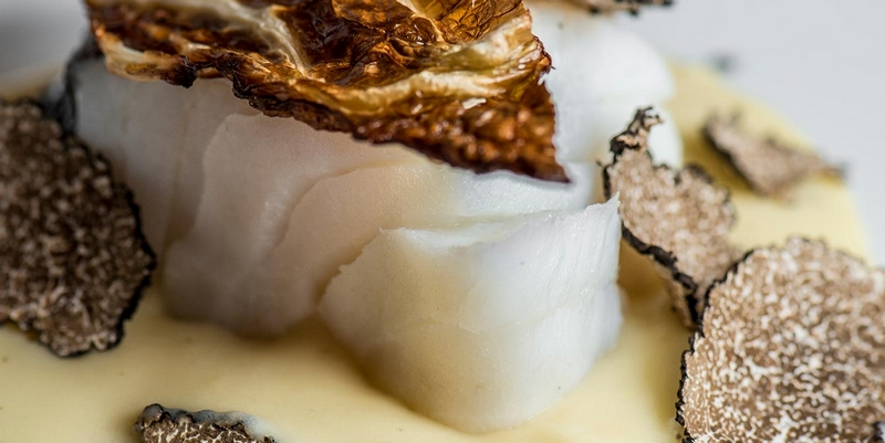 Villa Armena, Luxury Relais & Beauty farm. Tuscany - Italy-cuisine-truffles