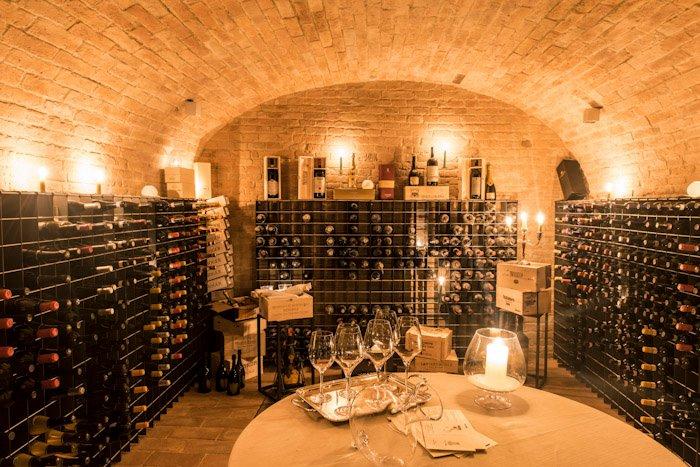 Villa Armena, Luxury Relais & Beauty farm. Tuscany - Italy