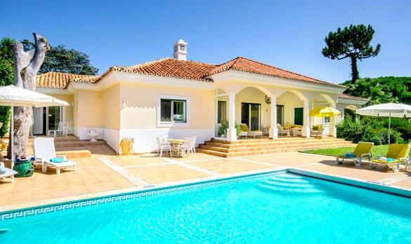 Villa Ayrton Senna-