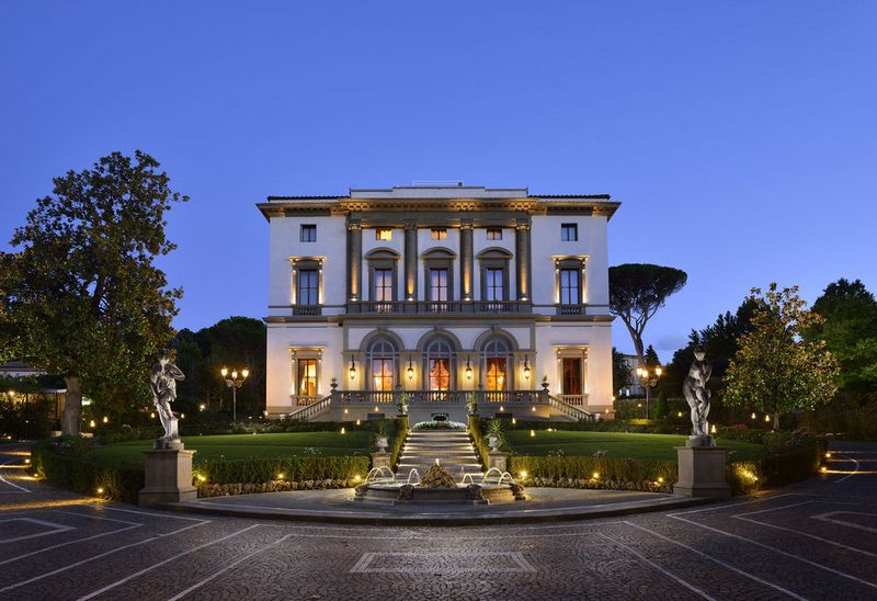 villa-cora-florence-italy