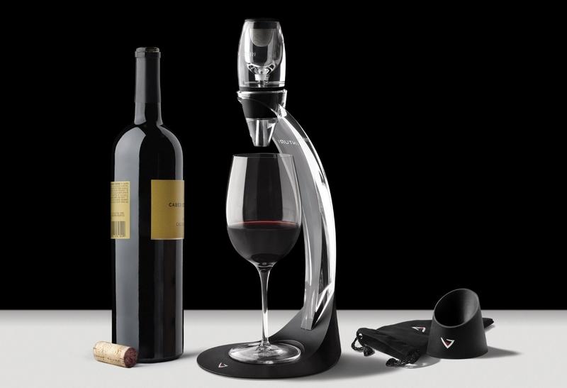 vinturi-deluxe-red-wine-aerator-set