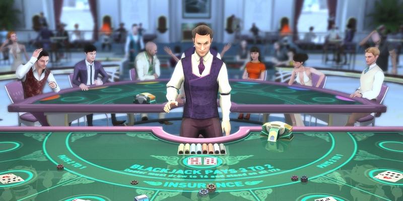 virtualreality-casinos