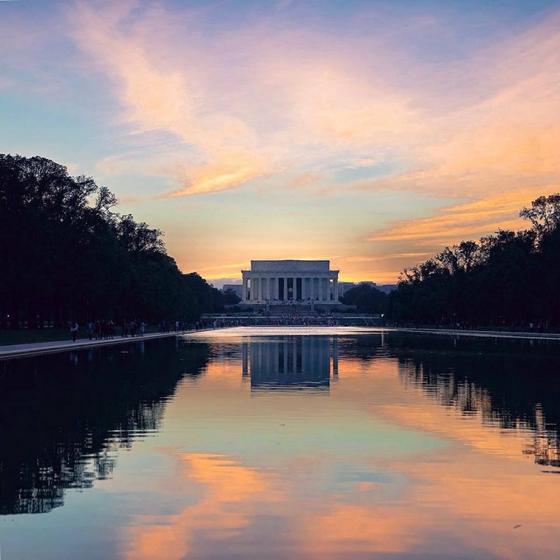 visit-washington-dc