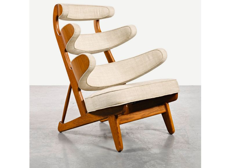 volther-pyramid-chair