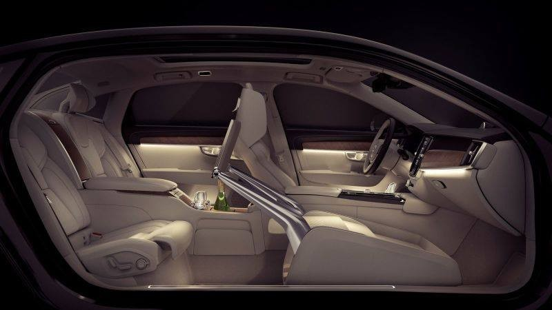 volvo-cars-s90-excellence-to-be-the-most-premium-car-ever-made-in-china
