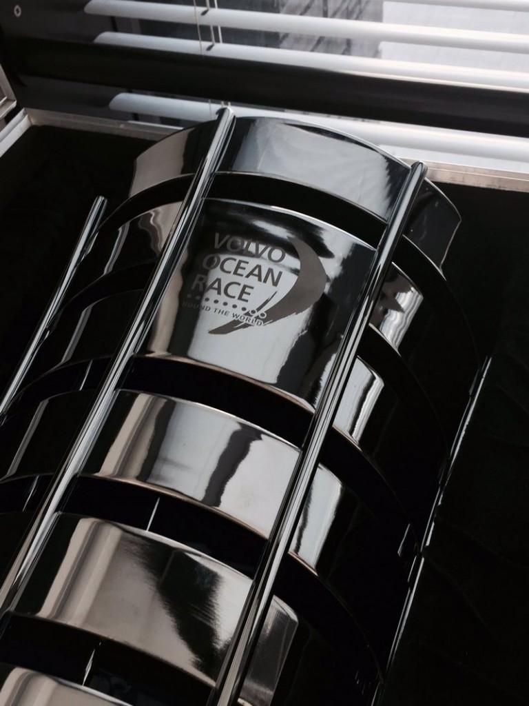 volvo-ocean-race-trophy