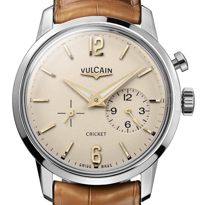 vulcain-50s-presidents-watch-tradition-watch