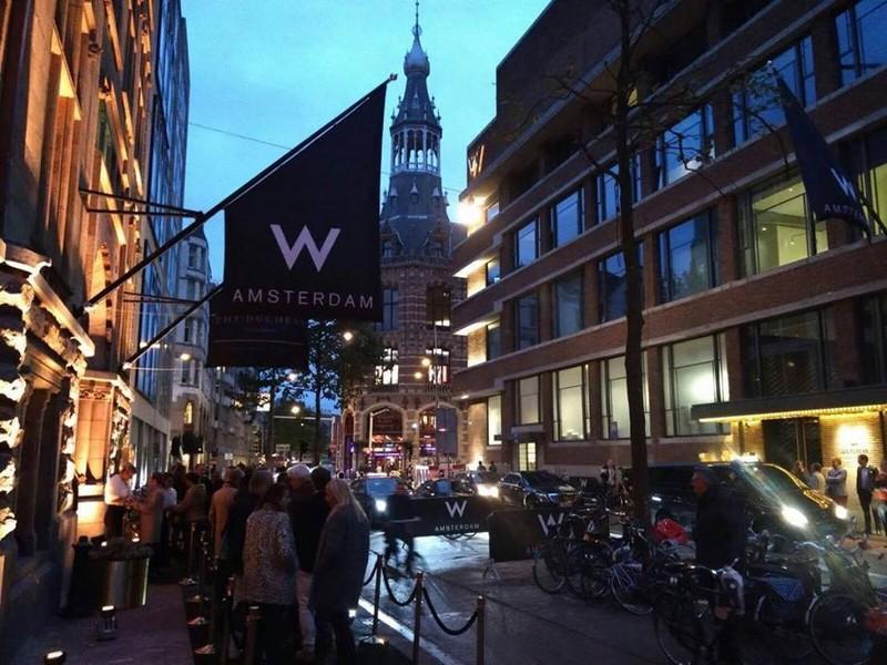 w-amsterdam-bank