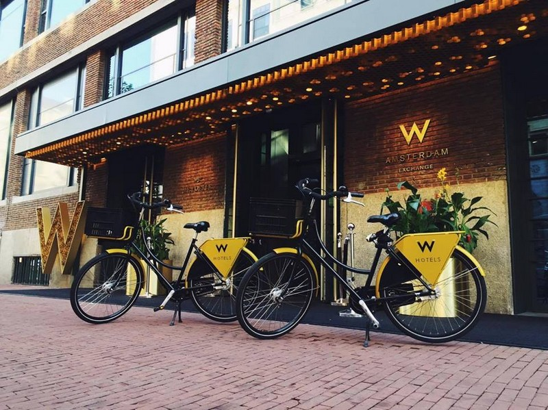 w-amsterdam-w-bik