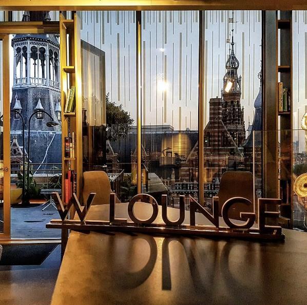 w-lounge