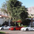 Waldorf Astoria Driving Experiences expanded-2015
