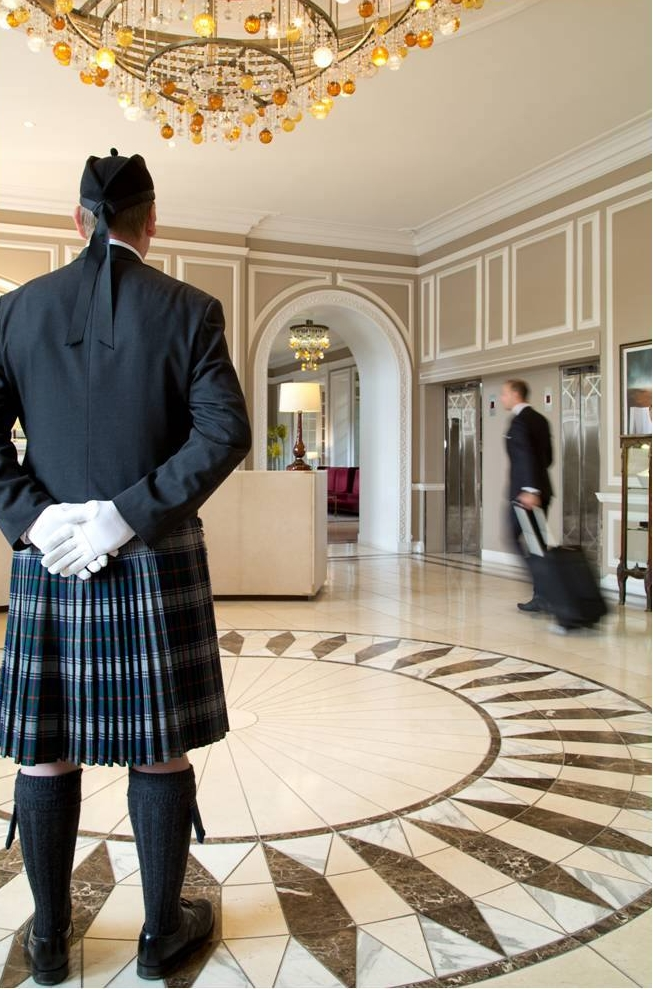 waldorf-astoria-edinburgh-the-caledonian