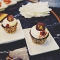 Waldorf Astoria New York -the birthplace of red velvet cake - Copy