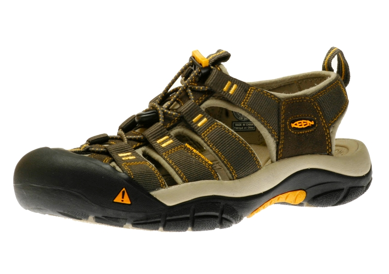 walking-on-a-cloud-newport-h2-raven-men-sandals
