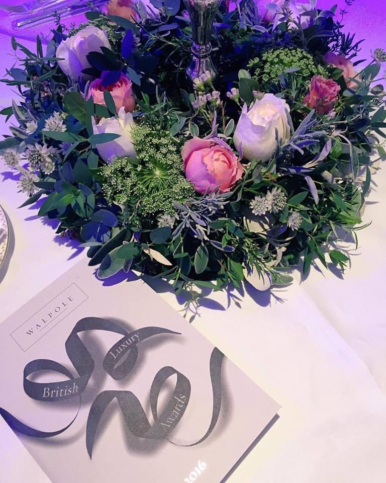 walpole-british-luxury-awards
