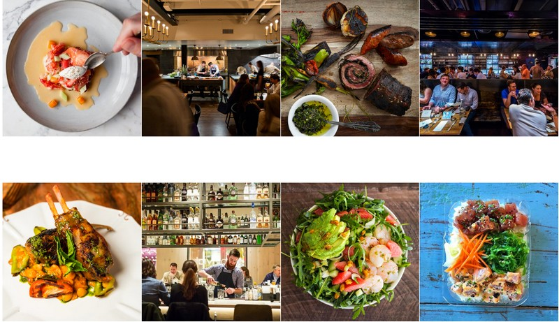 washington-dc-is-an-acclaimed-dining-destination-says-michelin-guide-washington-dc-2017