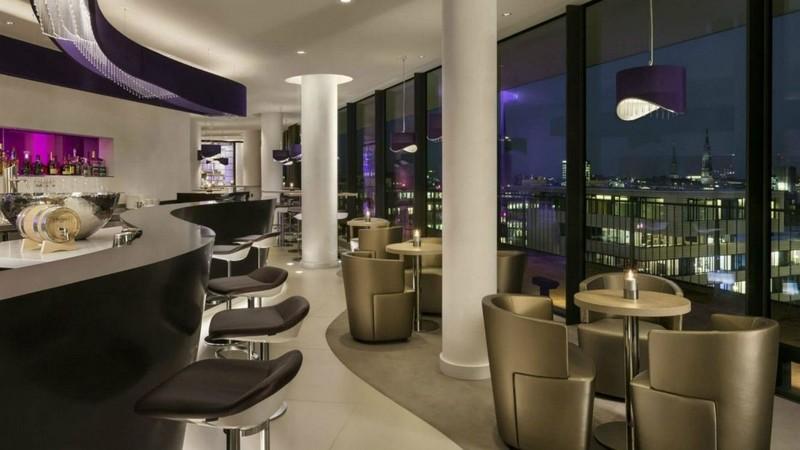westin-debuts-in-hamburg-within-the-elbphilharmonie-hamburgs-new-architectural-landmark-the-bridge-bar
