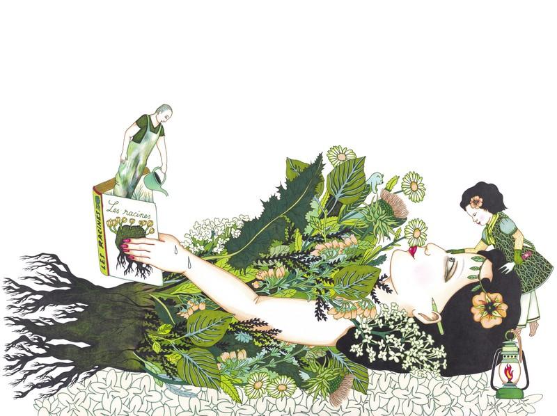 05_mère-jardin