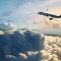 Where will the Four Seasons Private Jet touch down in 2016