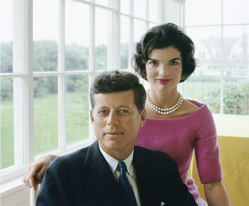 who-is-the-most-stylish-us-president-dont-say-jfk