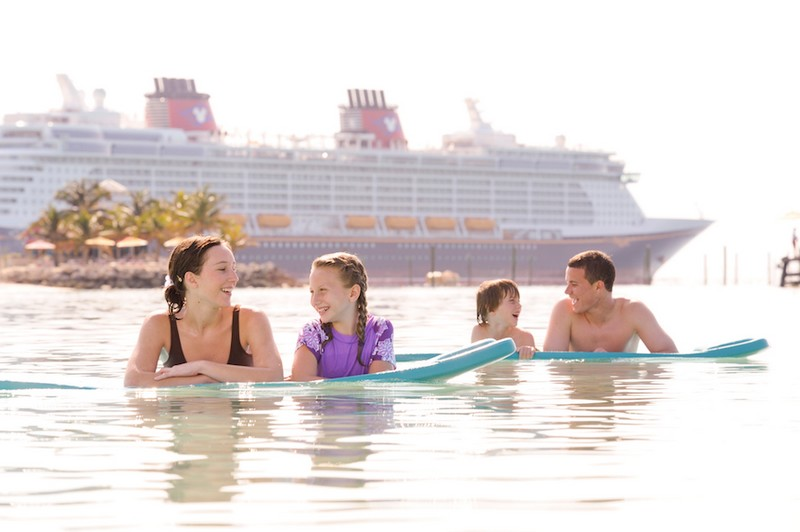 Why Take A Cruise For Your Next Holiday