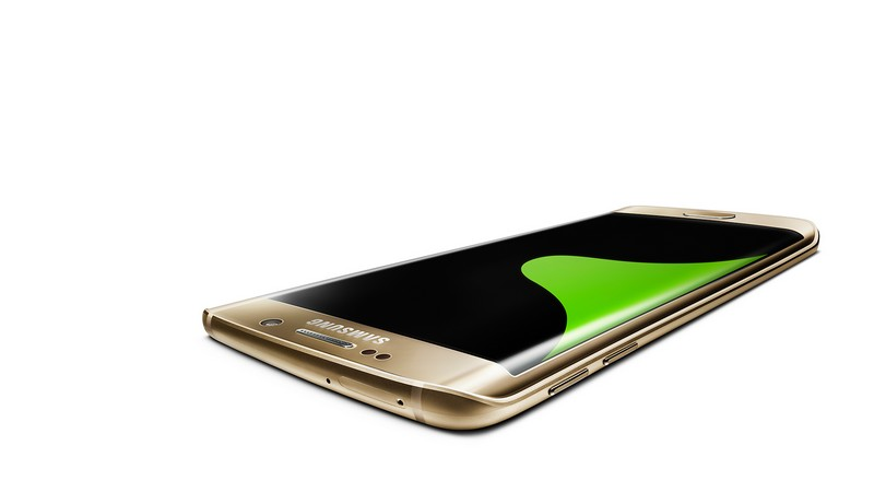Will the Samsung S7 topple the mighty iPhone-next is now