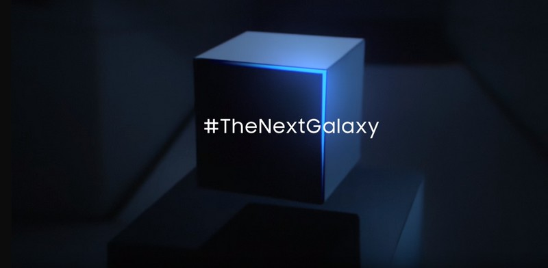 Will the Samsung S7 topple the mighty iPhone-the next Galaxy