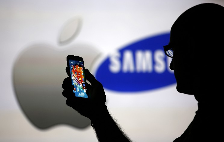 Will the Samsung S7 topple the mighty iPhone