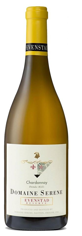 wine-spectator-ranks-domaine-serene-chardonnay-no-1-white-wine-of-the-year-for-2016