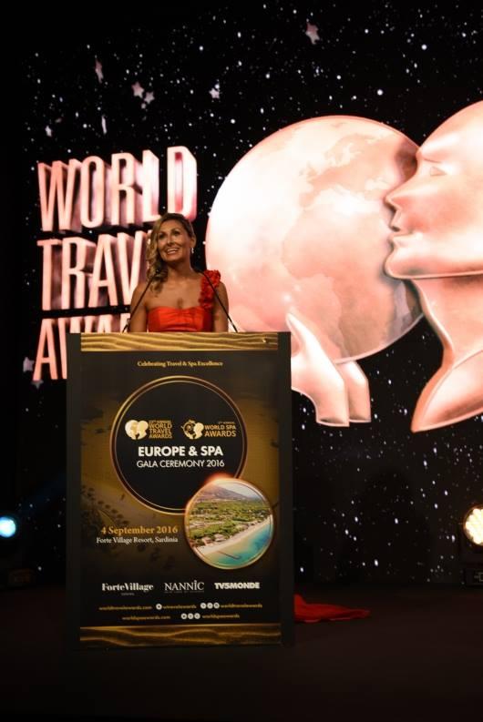 world-spa-awards-world-spa-awards-2016-italy
