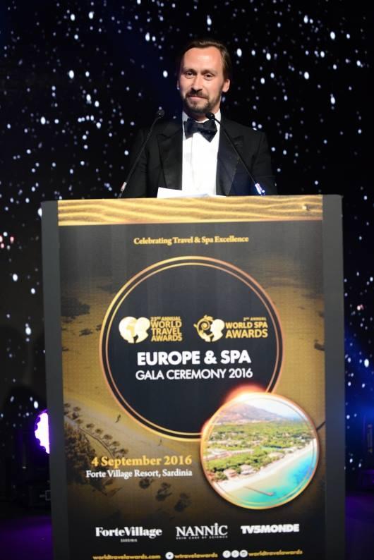 world-spa-awards-world-spa-awards-2016