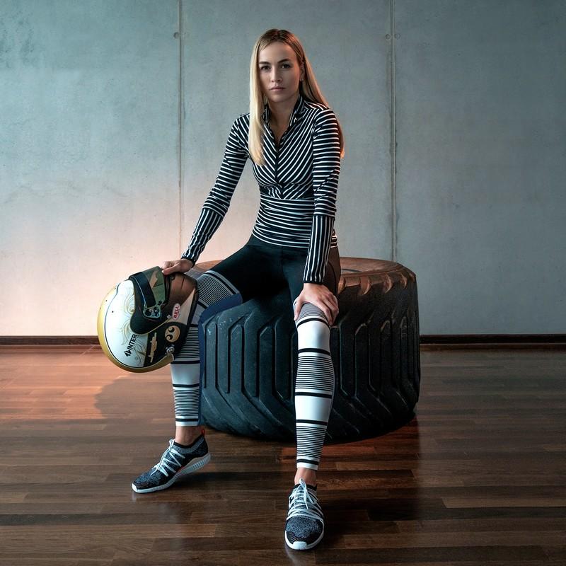 world-leading-female-f1-development-driver-carmen-jorda-for-adidas-by-stella-mccartney