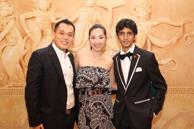 World of Diamonds - Art for Charity Gala 2016 - Jane Seymour celebration  2luxury2--00